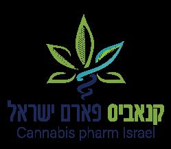 קנאביס פארם ישראל